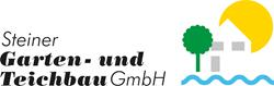 Steiner Garten- und Teichbau GmbH